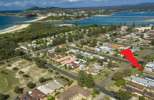 Picture of 1/64 Wharf Street, Tuncurry NSW 2428