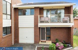 7/10 Cameron Street, Merimbula NSW 2548