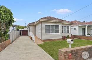 Picture of 15 Culver Street, Monterey NSW 2217
