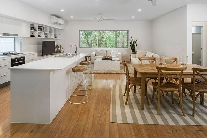 Picture of 68 Currumbin Chase, CURRUMBIN QLD 4223