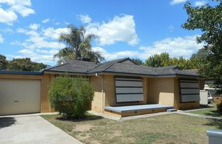 Picture of 8 Gadara Place, Tumut NSW 2720