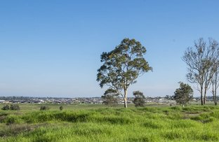Picture of Lot 1234 Meath Street, Chisholm NSW 2322