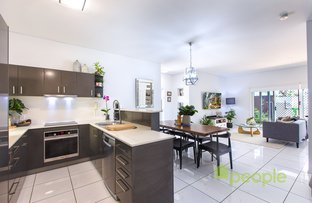 Picture of 1/46 Buxton Street, Ascot QLD 4007