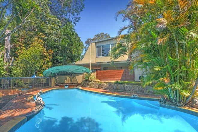 Picture of 470 Princes Highway, BOMADERRY NSW 2541
