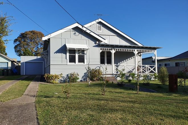 Picture of 11 Tamar St, SUTHERLAND NSW 2232