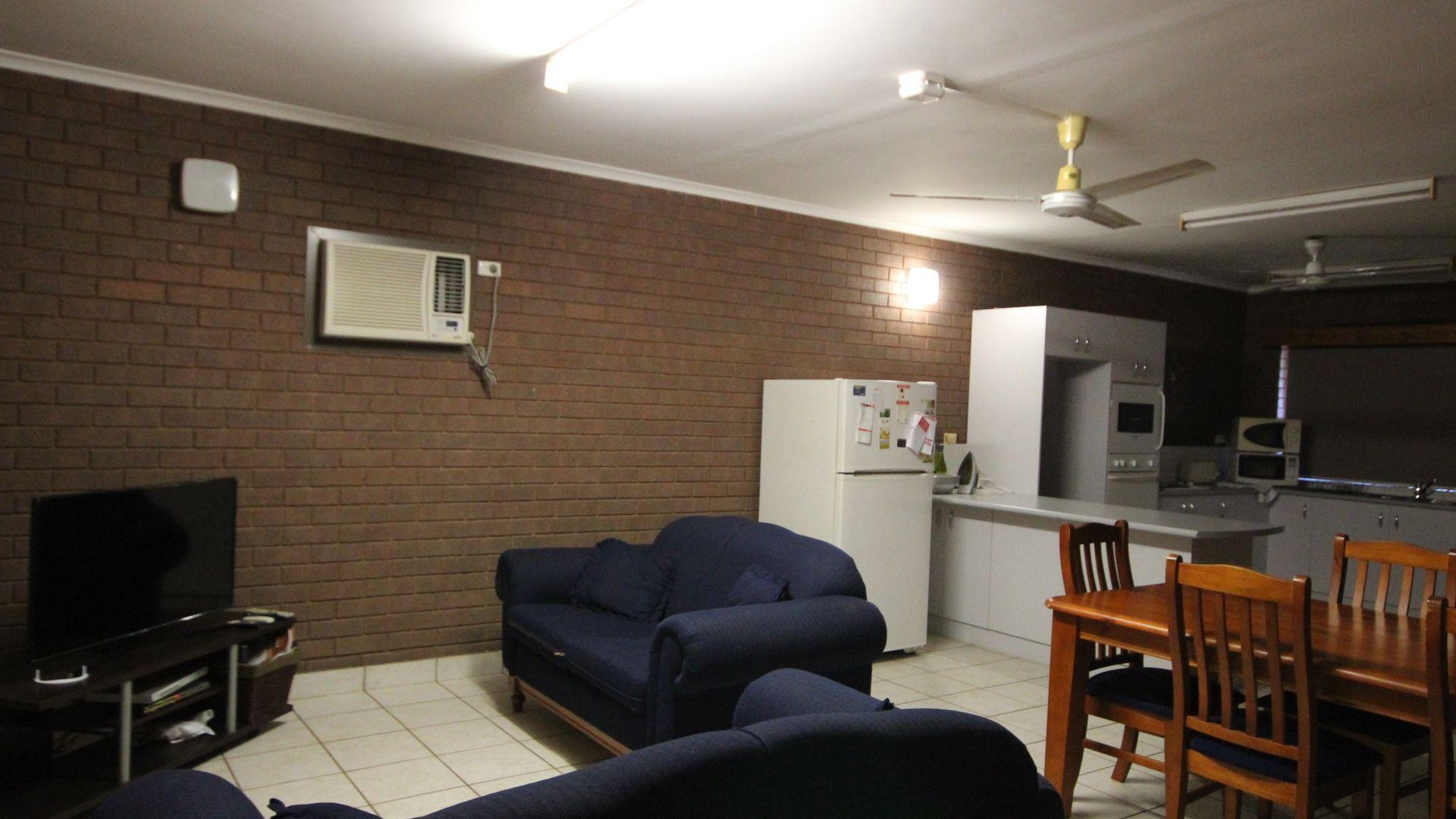 3/1 Pearce Street, Katherine NT 0850, Image 1
