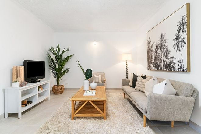 Picture of 2D/29 Quirk Road, MANLY VALE NSW 2093