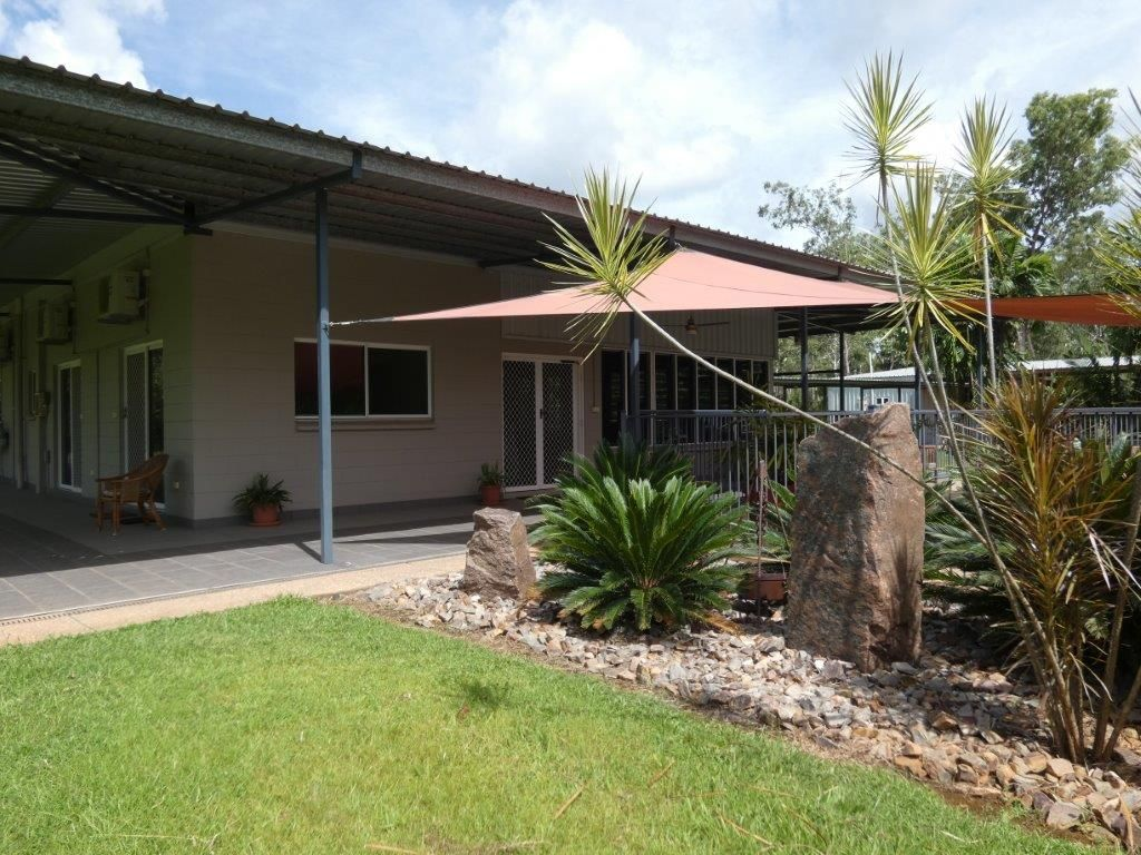 324 Thomas Road, Humpty Doo NT 0836, Image 0