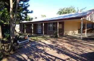 Picture of 23 Darra Avenue, Darra QLD 4076