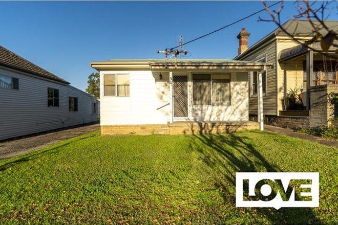 Picture of 30 Devon Street, WALLSEND NSW 2287