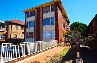 2/121 Elouera Road, Cronulla NSW 2230
