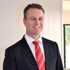 Adam Leys, Sales representative
