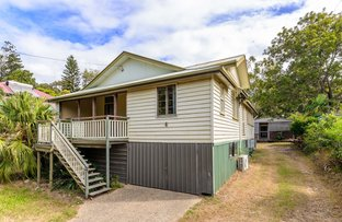 Picture of 57 Ann Street, South Gladstone QLD 4680