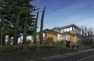 Picture of 41 Lebanon Street, Strathmore VIC 3041
