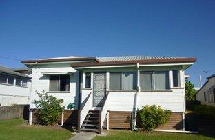 Picture of 14 Keats Street, Mackay QLD 4740
