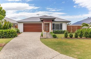 Picture of 33 Cypress Circuit, Coomera QLD 4209