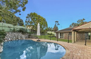 Picture of 12 Nartee Place, Wilberforce NSW 2756