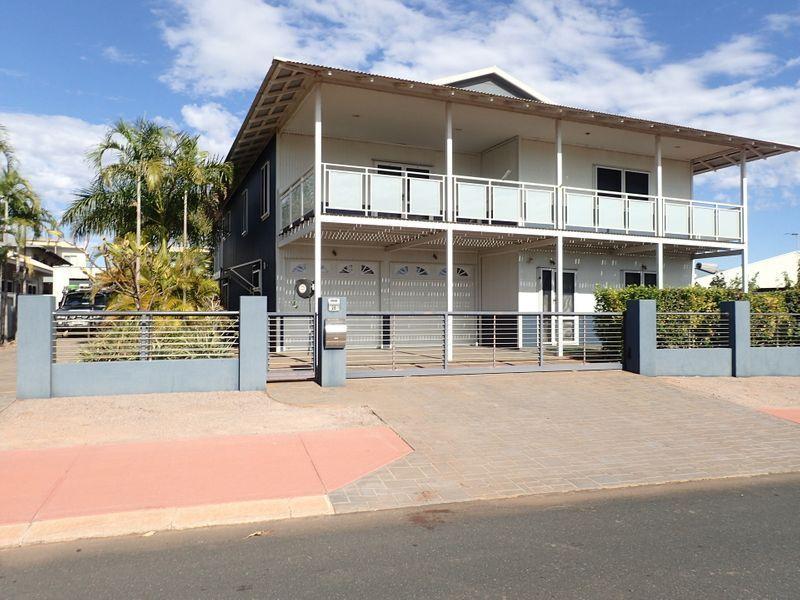 26 Panjya Pde, Port Hedland WA 6721, Image 0