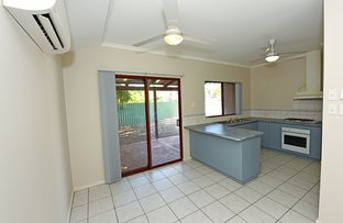 Picture of 6a Hazell Crt, Nickol WA 6714