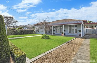 38 Garden Street, Warrnambool VIC 3280