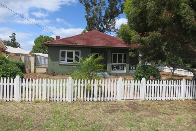 Picture of 71 Fifth Road, ARMADALE WA 6112