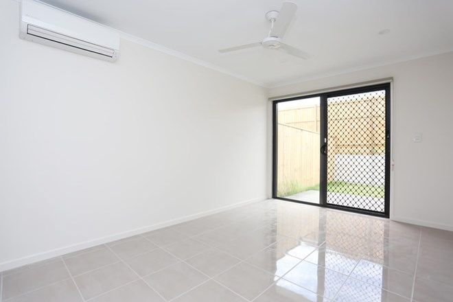 Picture of 2/19 College Street, BAHRS SCRUB QLD 4207