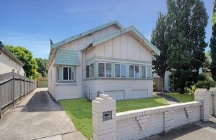 Picture of 1/355 West Botany Street, Rockdale NSW 2216