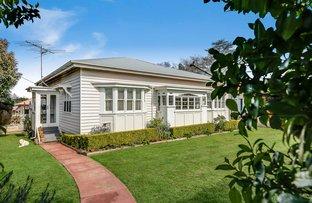 Picture of 42A Bridge Street, East Toowoomba QLD 4350