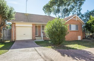 Picture of 7/39-41 Brougham, Emu Plains NSW 2750