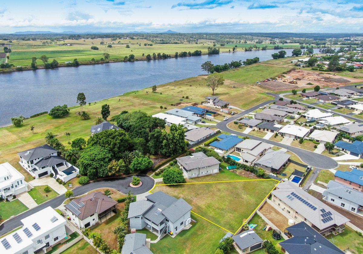 23 Islandview Close, Grafton NSW 2460, Image 1