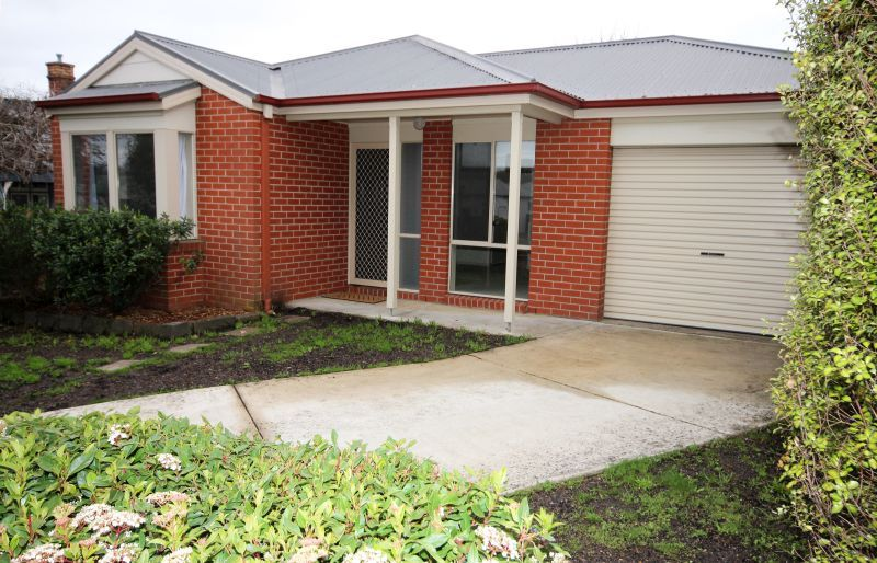 202 Brougham Street, Soldiers Hill VIC 3350, Image 0