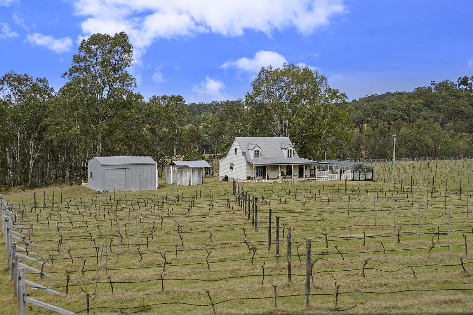 6299 Putty Road, Howes Valley NSW 2330, Image 0