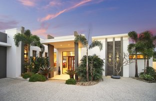 Picture of 9 CASTLE REIGH Court, Buderim QLD 4556