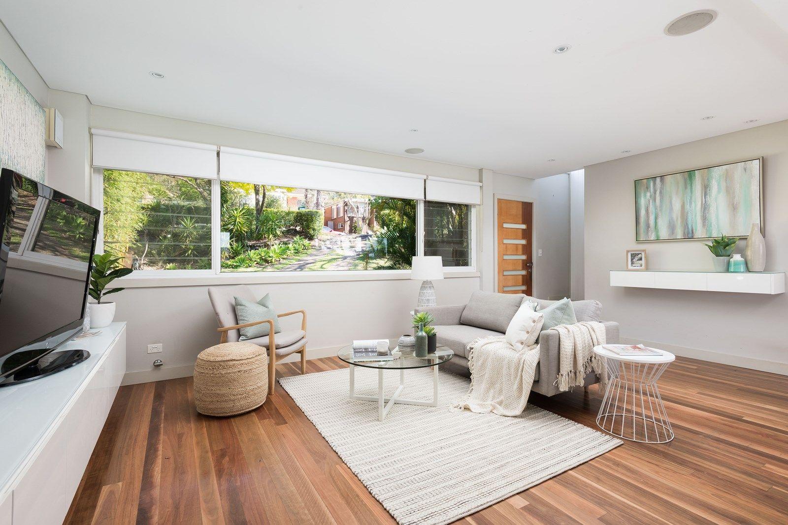5 Rival Street, Kareela NSW 2232, Image 2