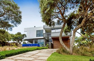 2 Camerons Close, Sorrento VIC 3943