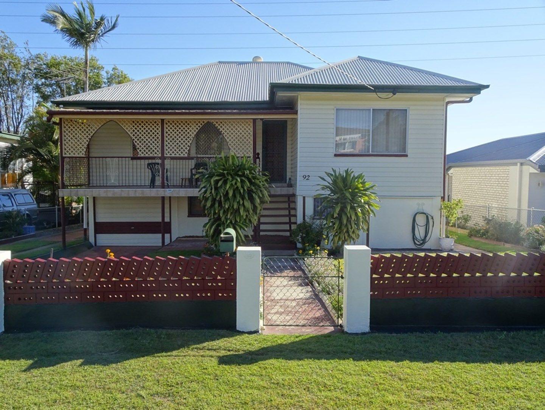 92 Strathaird Street, Darra QLD 4076, Image 0