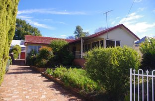 Picture of 4 Brae Street, Inverell NSW 2360