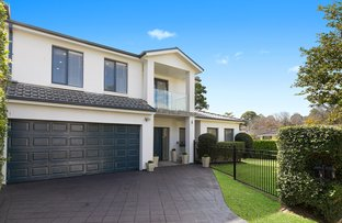 Picture of 1 Sabina Place, St Ives NSW 2075