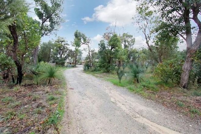 Picture of 289 Mandogalup Road, HOPE VALLEY WA 6165