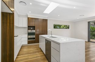 Picture of 19 Marlborough Rd, Willoughby NSW 2068