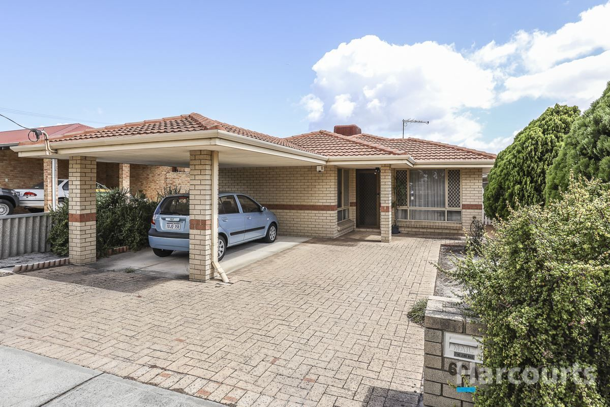 60A Selway Road, Brentwood WA 6153, Image 0