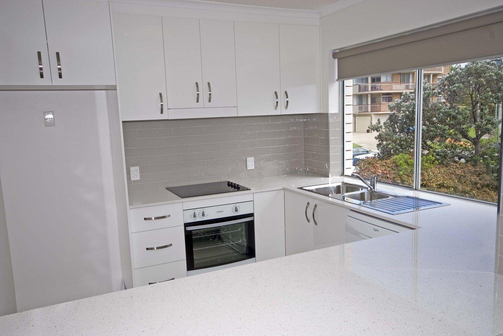 5/9 Orvieto Terrace, Kings Beach QLD 4551, Image 0