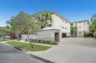 Picture of 1/47-49 McCormack Street, Manunda QLD 4870