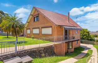Picture of 10 Mimosa Road, Bossley Park NSW 2176