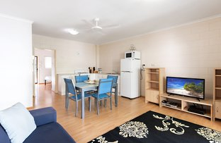 Picture of 9/65 Davidson Street, Port Douglas QLD 4877