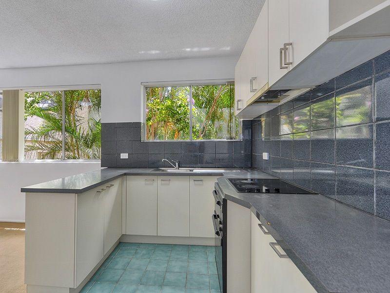4/4 Abbott Street, New Farm QLD 4005, Image 0
