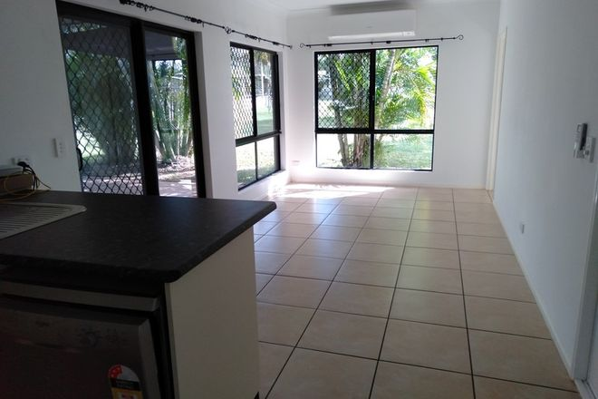 Picture of 8 Toll, MAREEBA QLD 4880