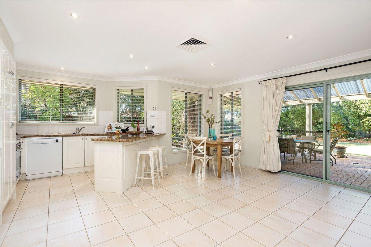 14 Ibis Place, Bella Vista NSW 2153, Image 2
