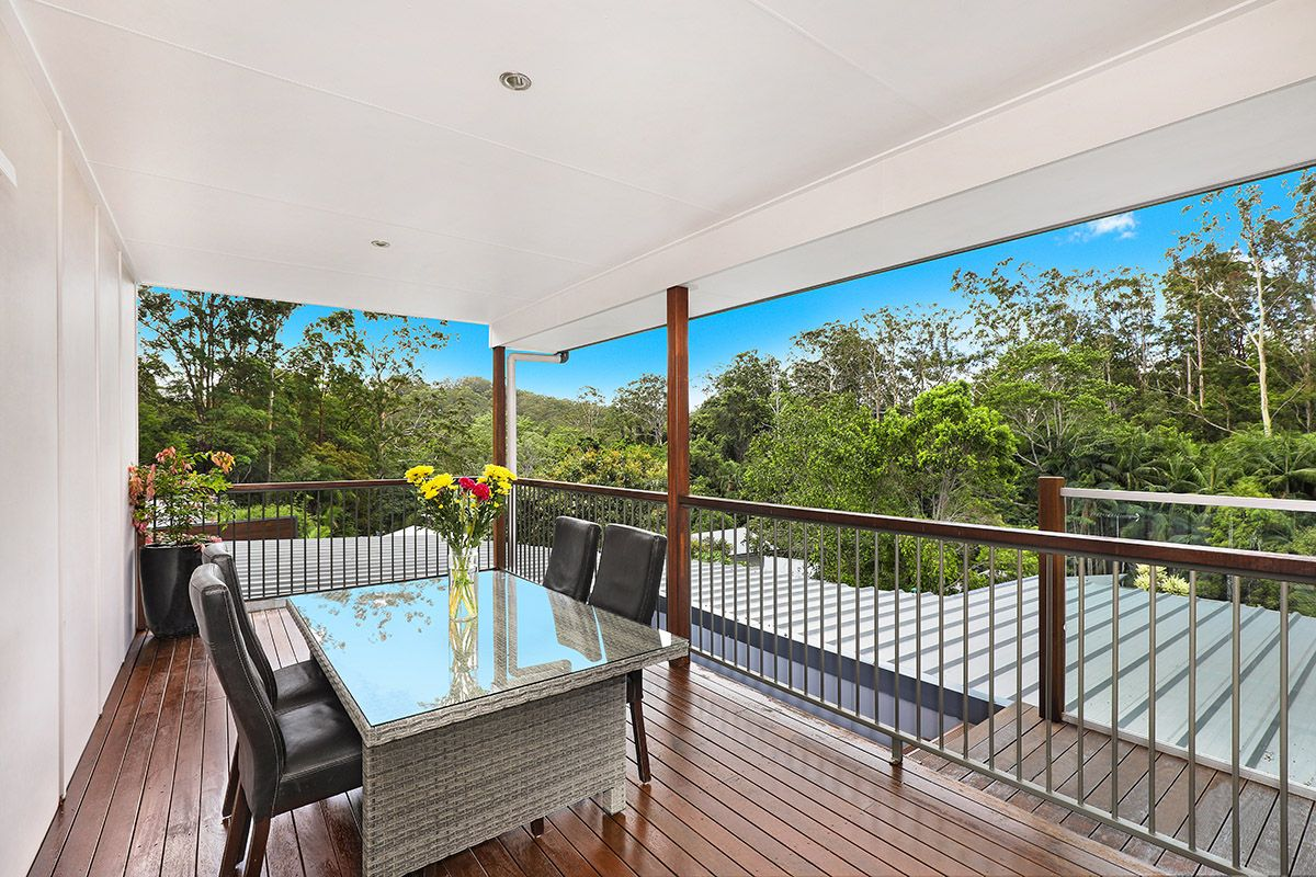 52 Martins Creek Road, Buderim QLD 4556, Image 1