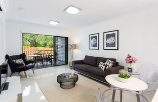 Picture of 7/15 Dinmore St, Moorooka QLD 4105